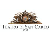 c_sancarlo